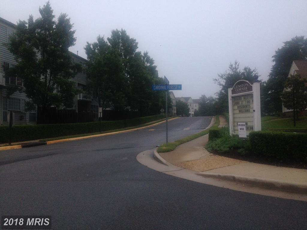 What Are The Subdivisions Can Where I Purchase A Garden-Style Condo For $253,000 In Lorton? thumbnail