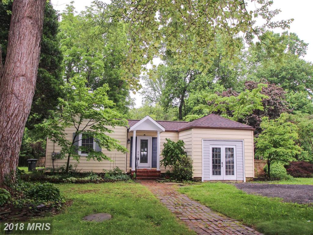 4 Beds // 2 Full Baths - 0 Half Baths // $575,000 In 22003 In Annandale At Chestnut Hill thumbnail
