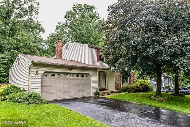 1,792 Sqft One-of-a-kind Colonial-Home House Listed For Sale In 22153 In Springfield thumbnail