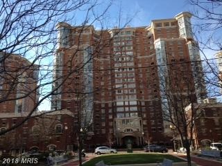 What Choices Of Home Are Beside Eisenhower Station In 22314 In The City Of Alexandria For Around $385,000? thumbnail