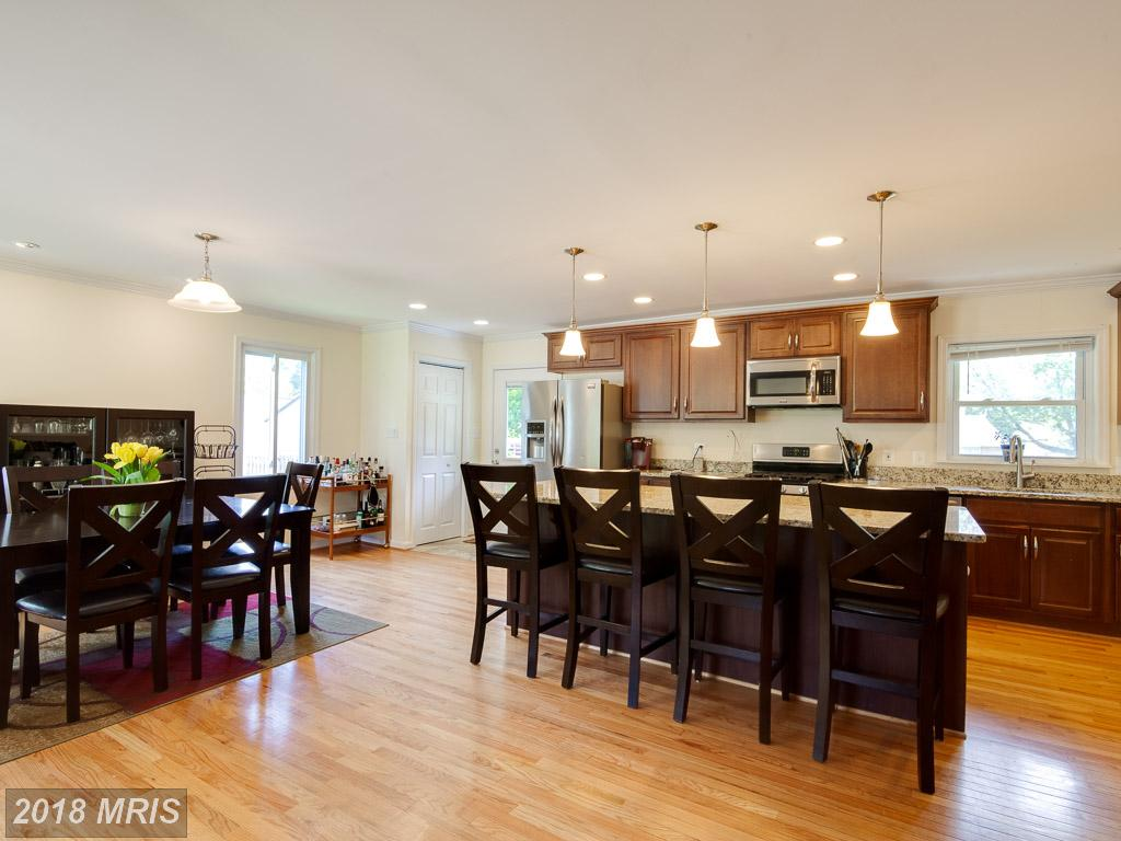 Finding A $489,900 4-BR 2 BA Rambler Listed For Sale Like 6408 Hillview Ave thumbnail