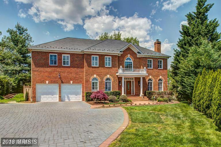 Explore A Purchase In McLean, VA thumbnail