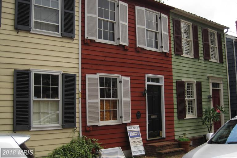 $3,700 In Northern Virginia Close To King Street Metro // 900 Sqft Of Living Area thumbnail