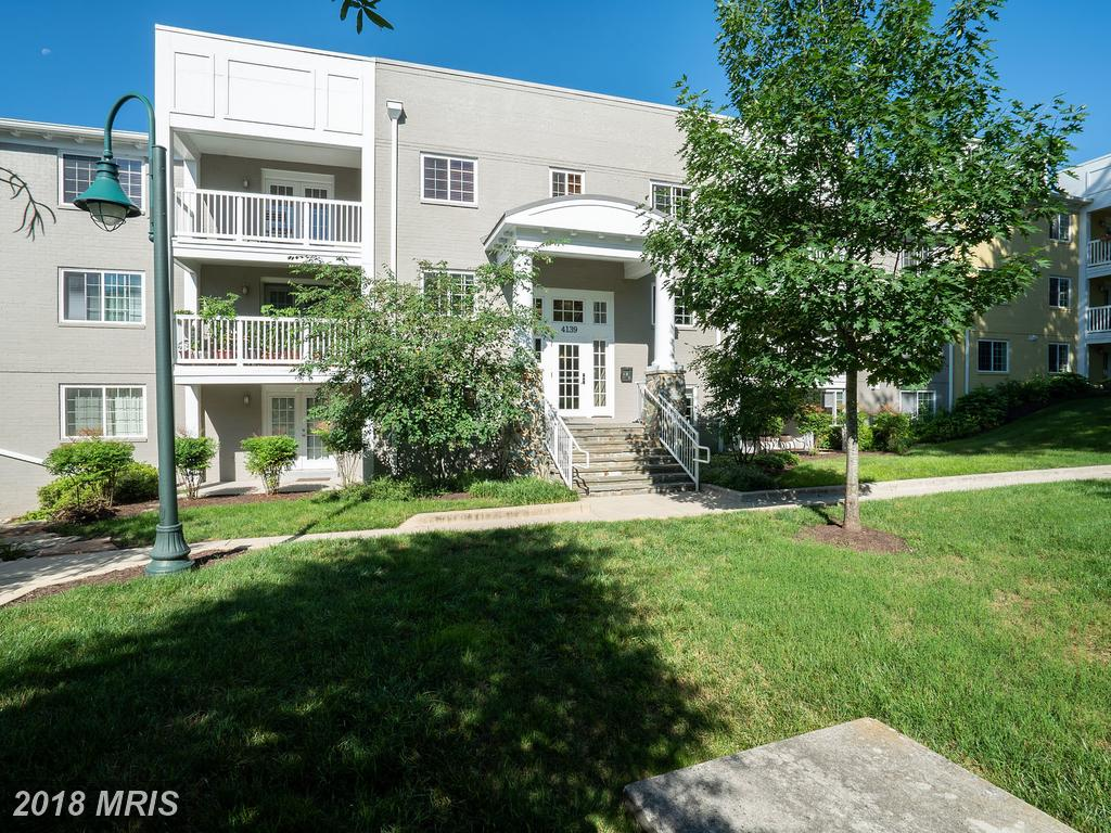 Nesbitt Realty Can Sell Your Residence At West Village Of Shirlington Fast And For The Best Price thumbnail