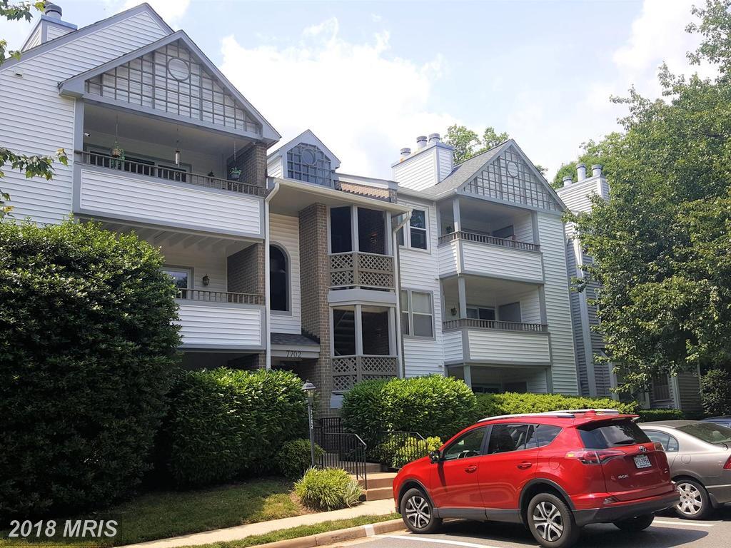 Nesbitt Realty Sells Homes At Lafayette Forest thumbnail