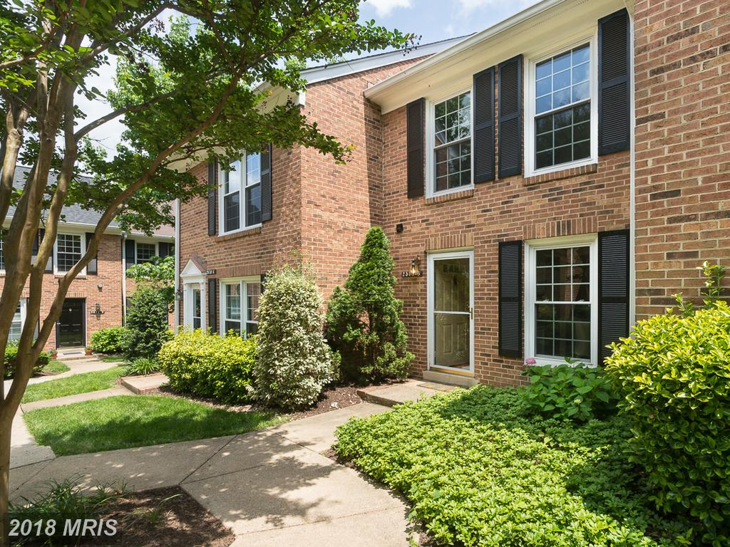 2570b Arlington Mill Dr #2, Arlington, VA 22206