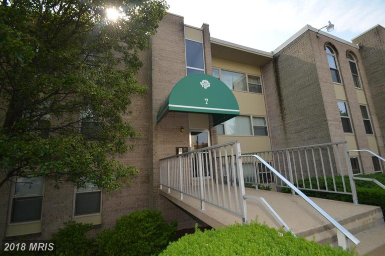 Seeking Advice About A 1 BR Home For Sale In 22304? thumbnail