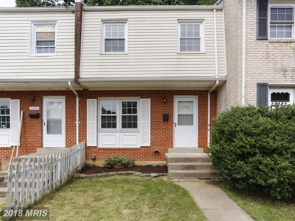 Photo of 14396 Fontaine Ct
