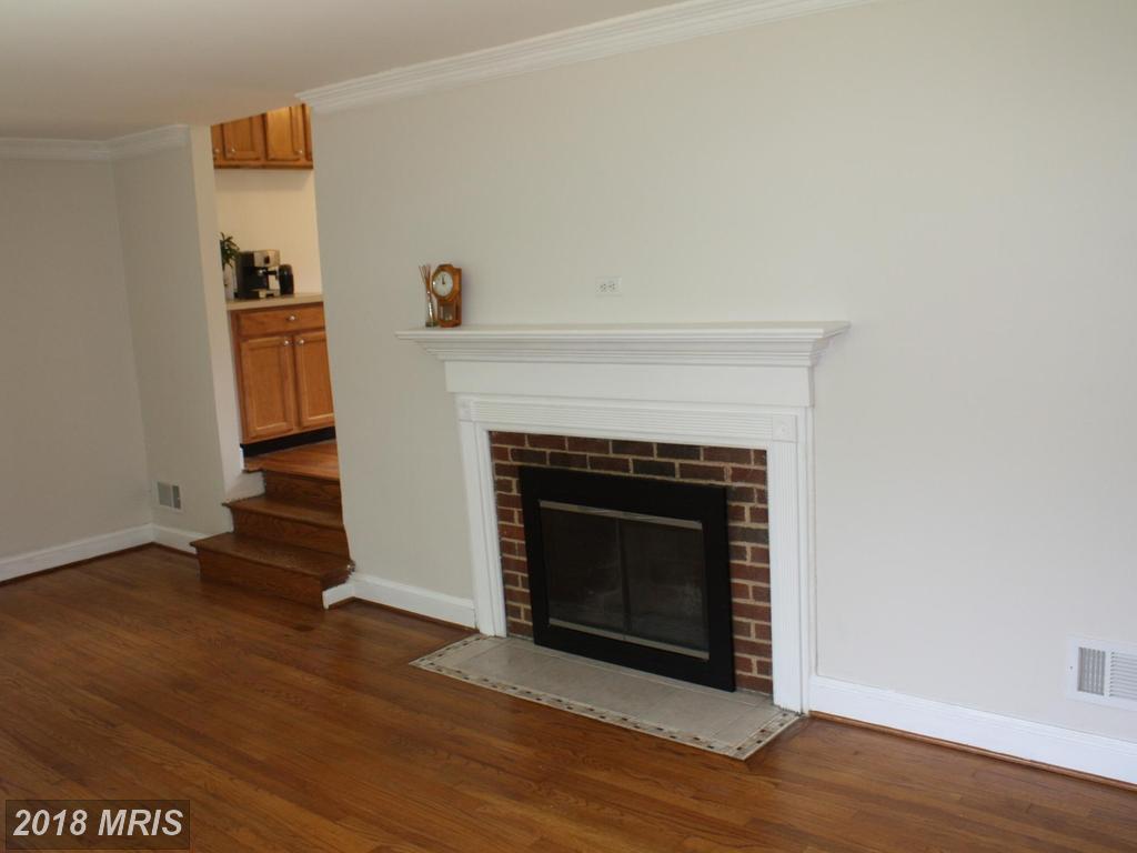 5209 Cedar Rd