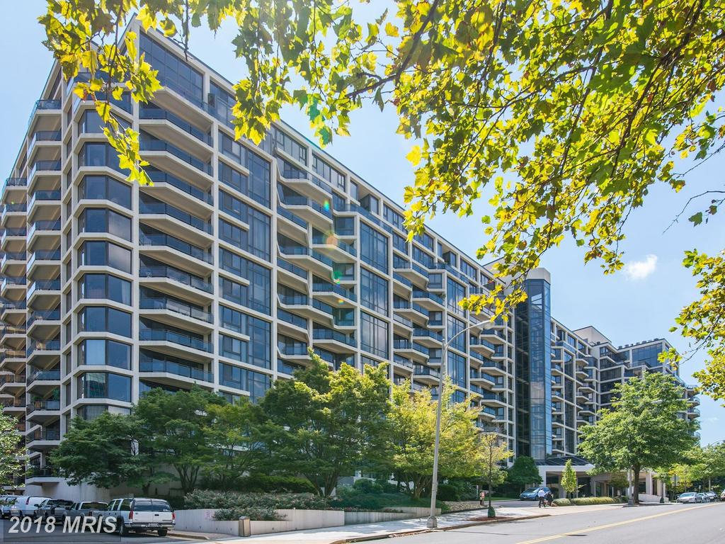 Equation For Real Estate Buying Happiness In Arlington County thumbnail