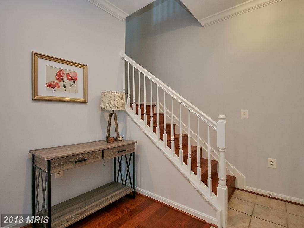 Photo of 9490 Virginia Center Blvd #337