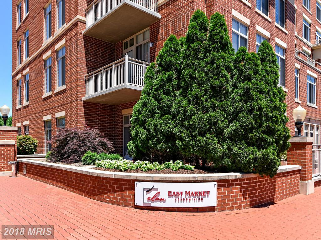 4480 Market Commons Dr #205