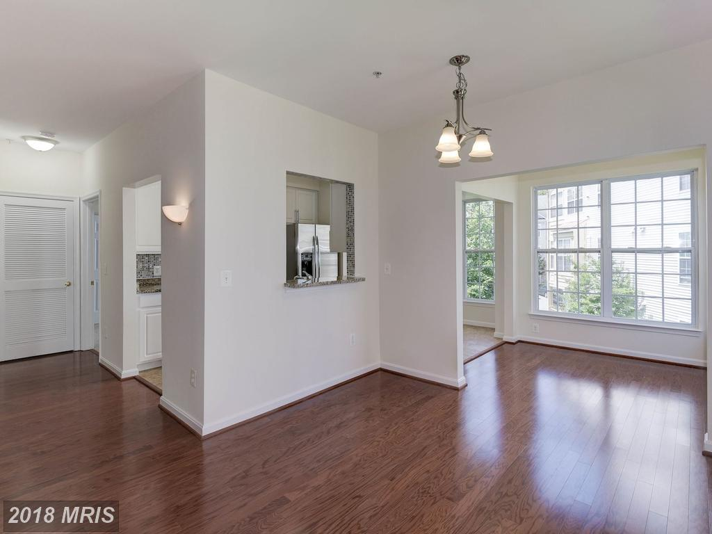 Photo of 5963 Founders Hill Dr #202