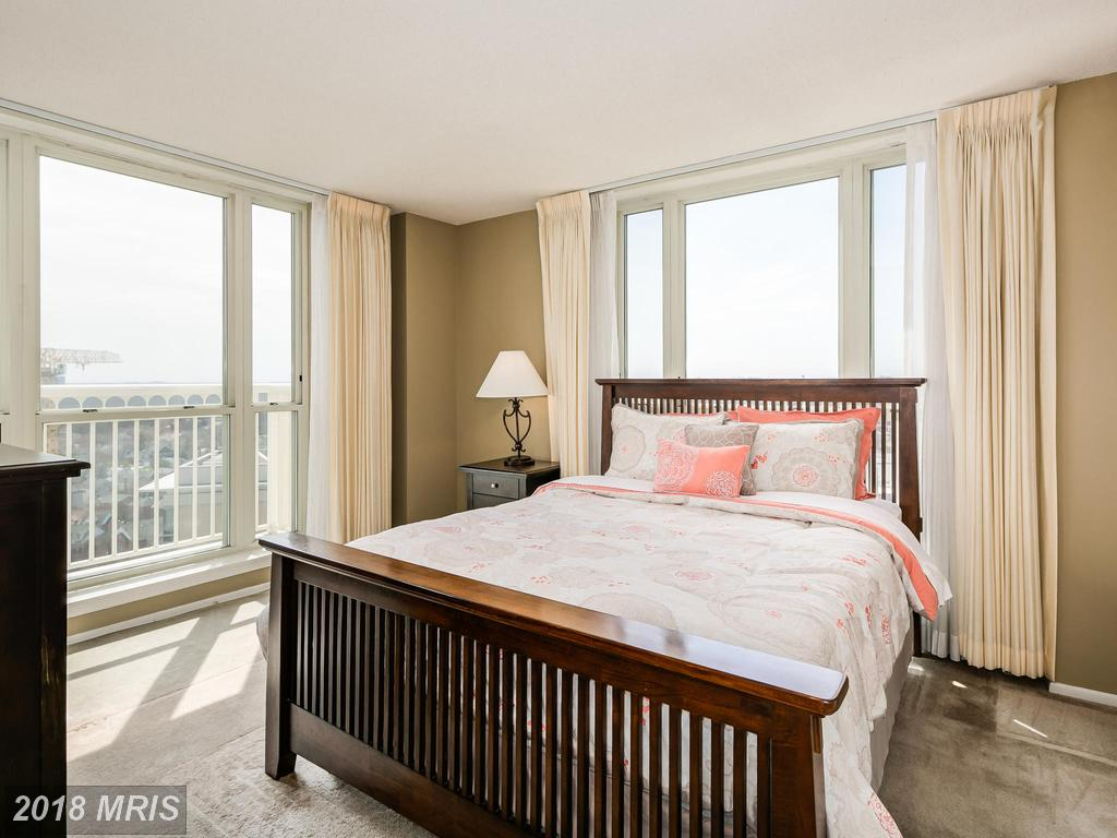 Photo of 900 Taylor St #2029