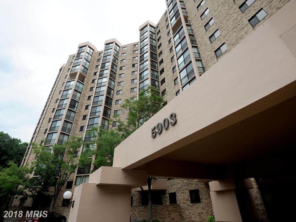 Do You Have The Facts About 5903 Mount Eagle Dr #1116 For Sale In Alexandria? thumbnail