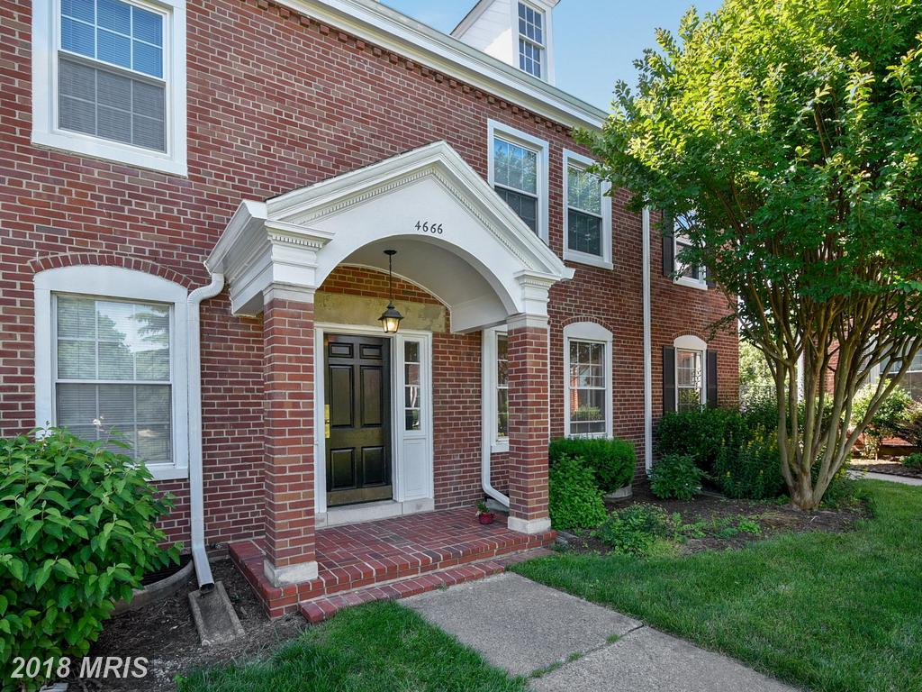 Hints For Deciding On A Great Agent In 22206 In Arlington County thumbnail