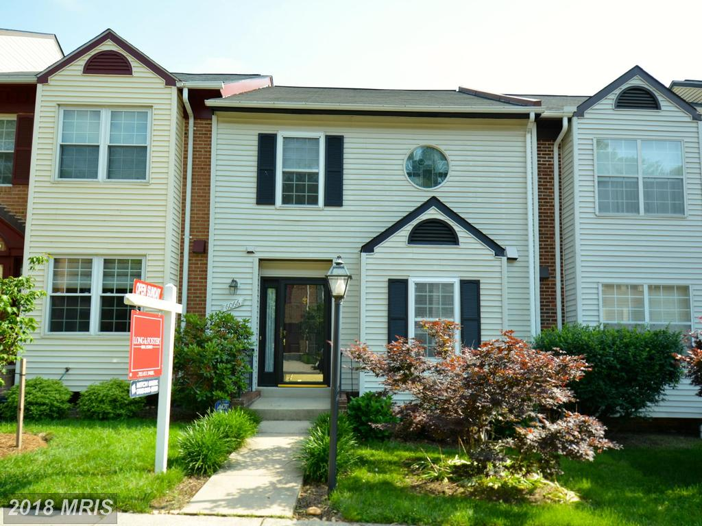 Save $2,174 On $460,000 3-bedroom Townhome In 22310 thumbnail