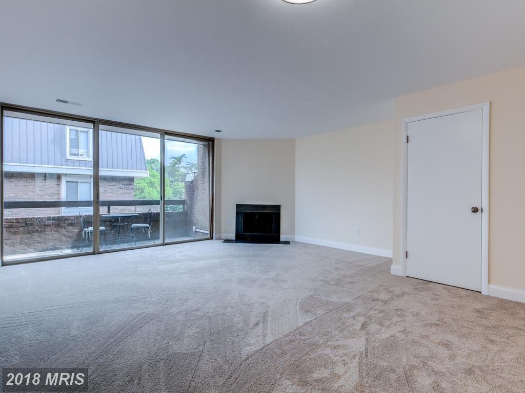 Photo of 1619 Hayes St #2