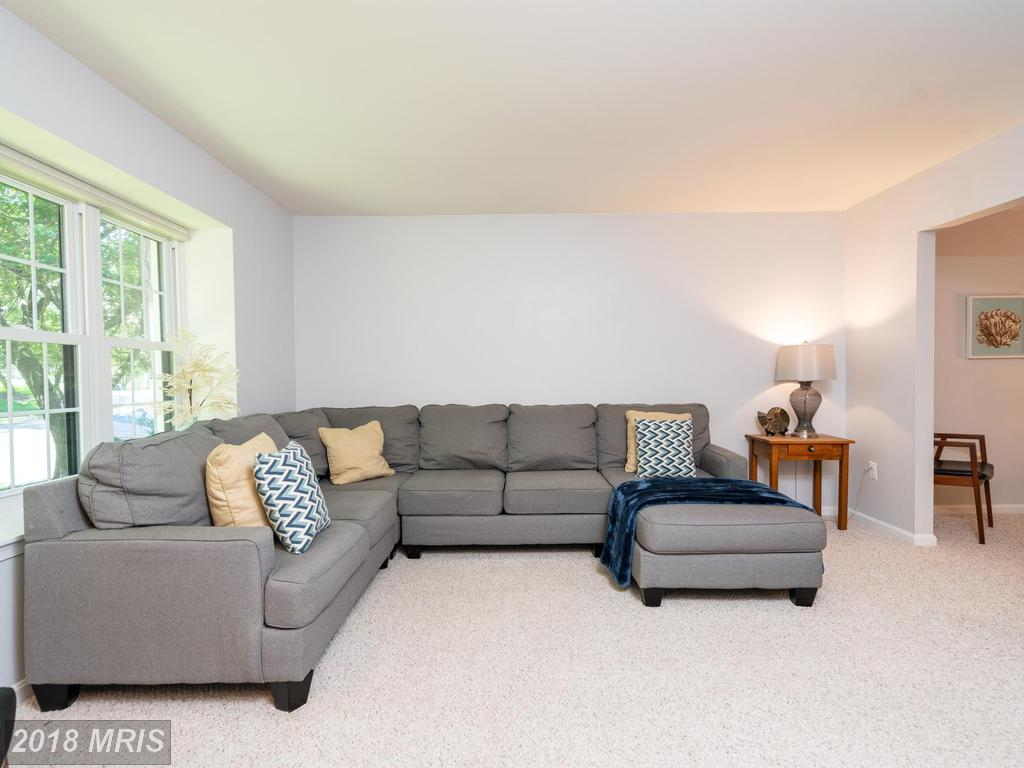 Photo of 6005 Scarborough Commons Ln