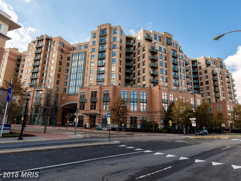 2720 Arlington Mill Dr #406, Arlington, VA 22206