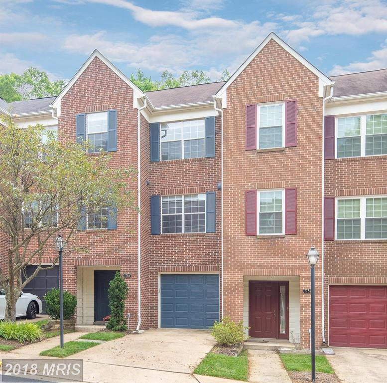 2 BR / 2 BA Colonial On The Market At $599,999 In 22043 In Falls Church thumbnail
