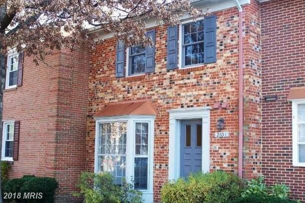 Save $1,643 On A Mid 20th-Century Townhome In 22311 In Alexandria thumbnail