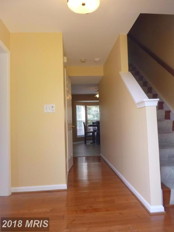 6504 Harvest Mill Ct, Centreville, VA 20121