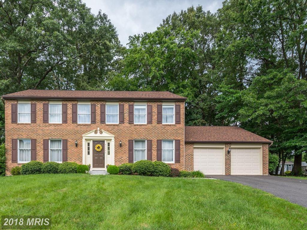Listed Houses 06/25/2018: Less Than $700k In Springfield thumbnail