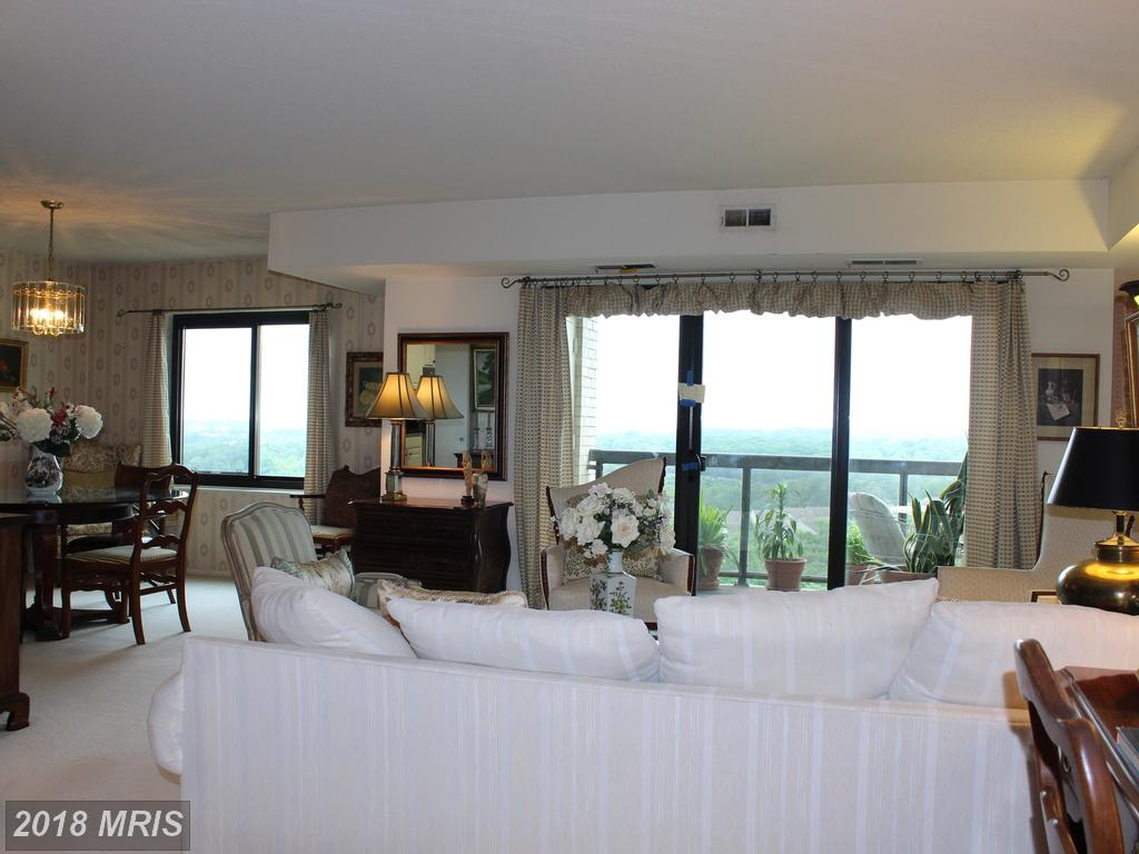 How Much For 1 Bedrooms In 22304 In The City Of Alexandria? thumbnail