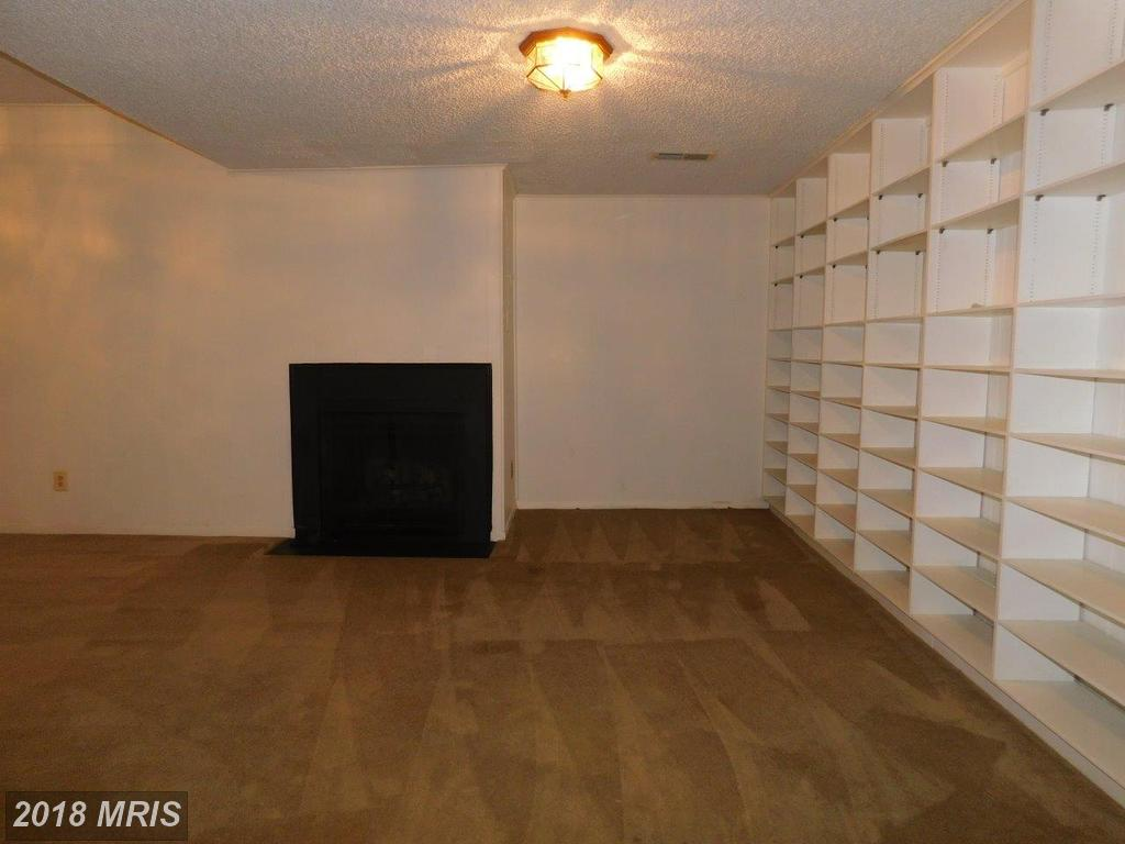 Photo of 7904 Towerbell Ct