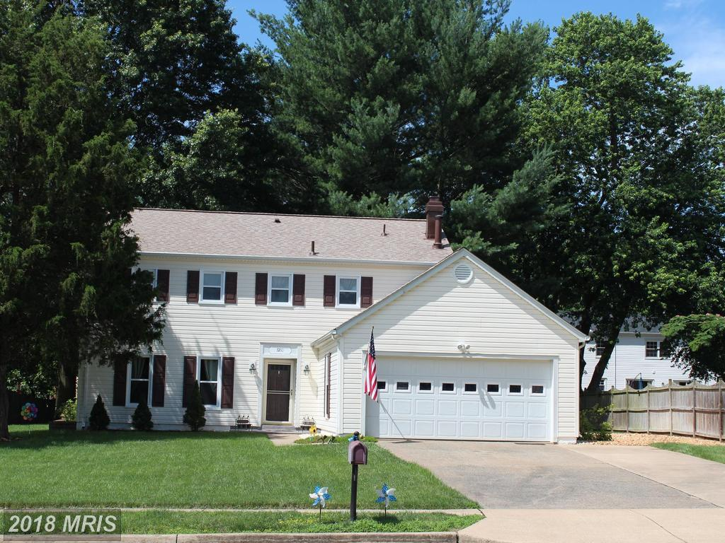 Considering Your Options Of Homes Listed For Sale In Fairfax County thumbnail