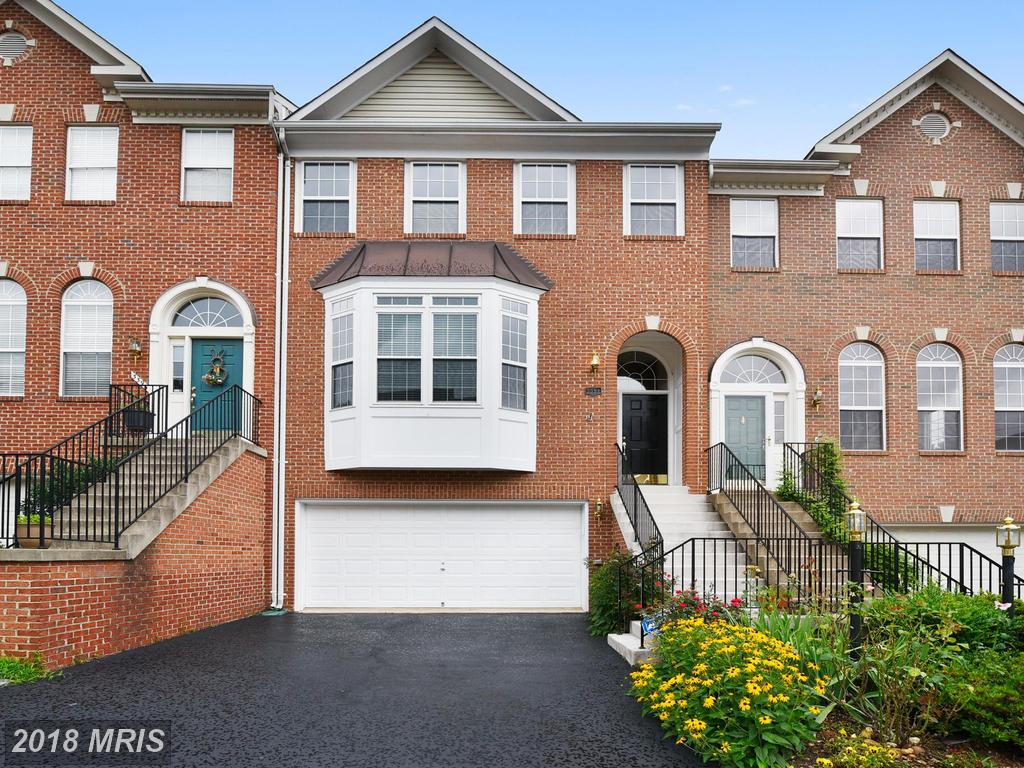 $604,199 To $667,798 In 22310 In Fairfax County thumbnail
