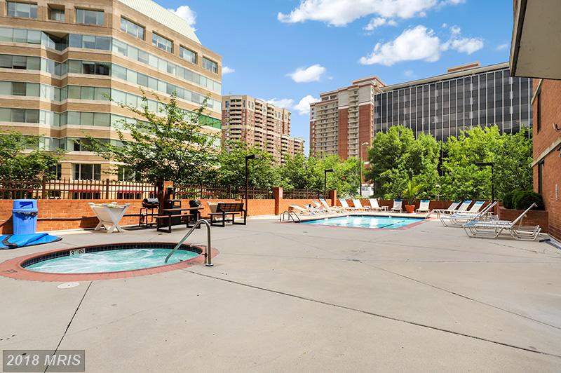 Condominium Listed For $394,000 In Arlington thumbnail