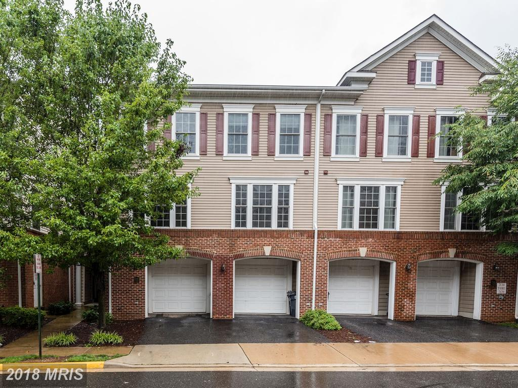 What Can You Hope For If You're Paying $384,888 In Alexandria, Virginia? thumbnail