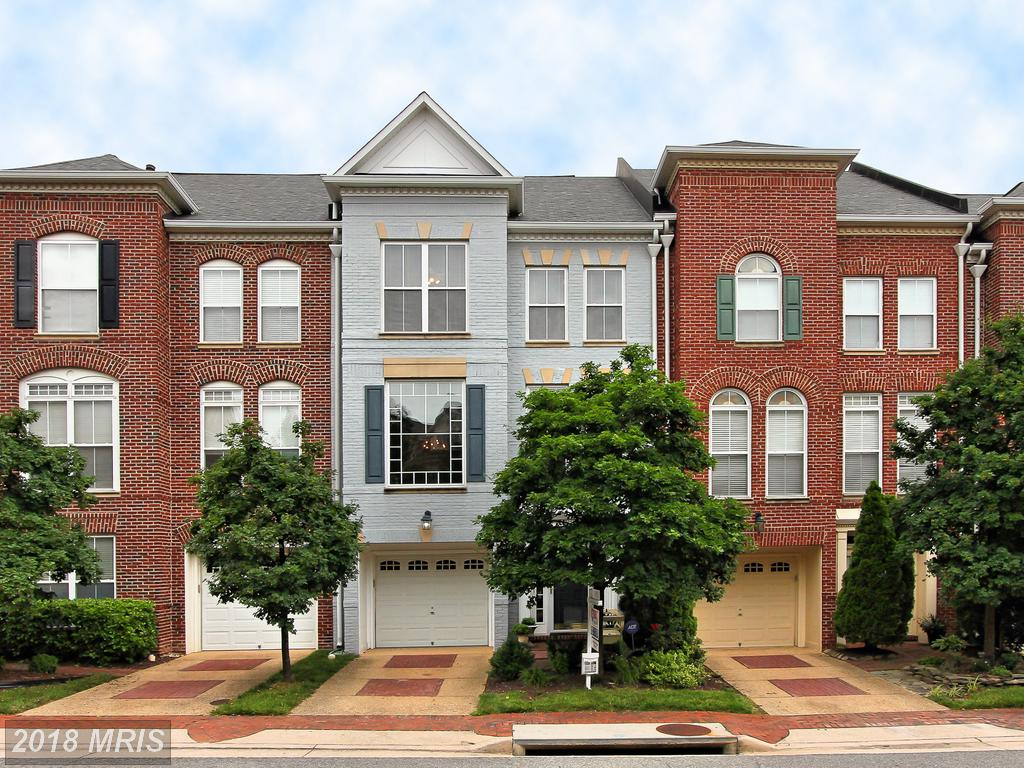 Suggestion For Home Buyers In The City Of Alexandria Spending $698,500 For A 3 BR Property thumbnail
