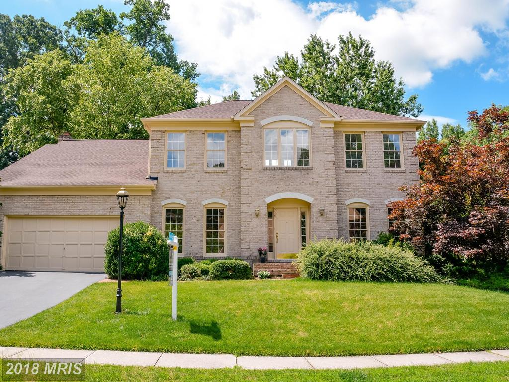 I'd Love To Help You Buy A Place Like 5307 Renaissance Ct In Burke thumbnail