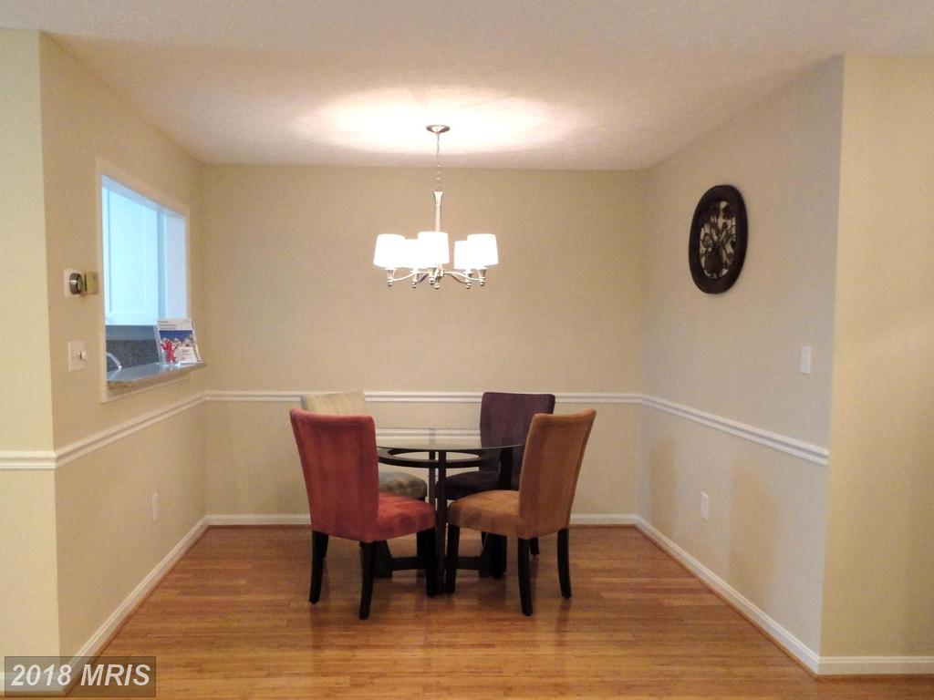 Photo of 7752 Willow Point Dr #7752