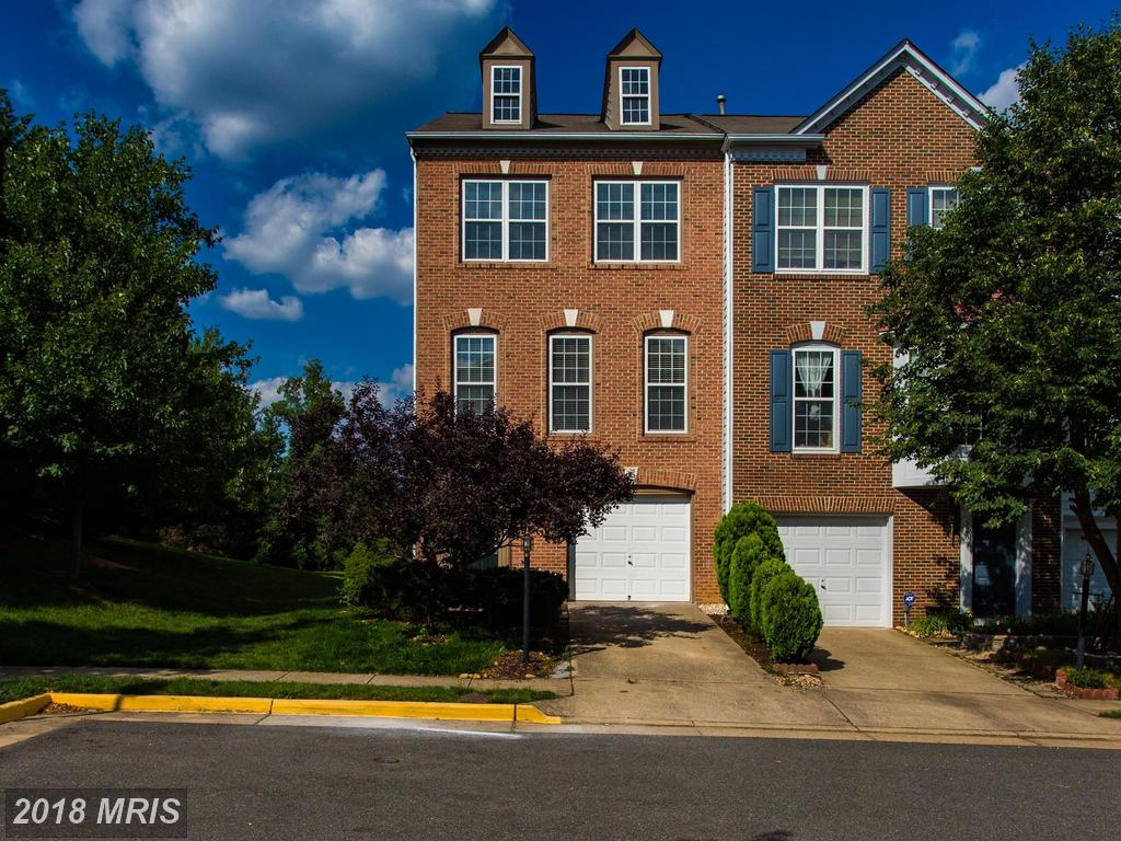 3 Bedroom Townhouse In Alexandria For $559,000 thumbnail