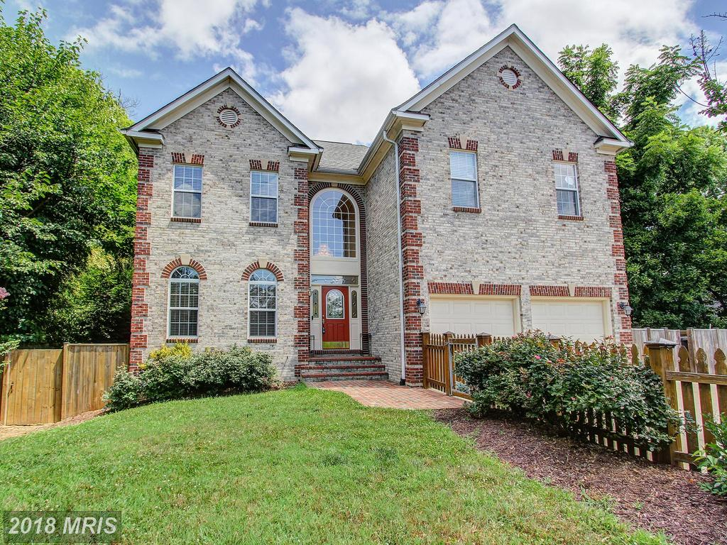 6 BR Place In 22306 In Alexandria For $769,000 thumbnail