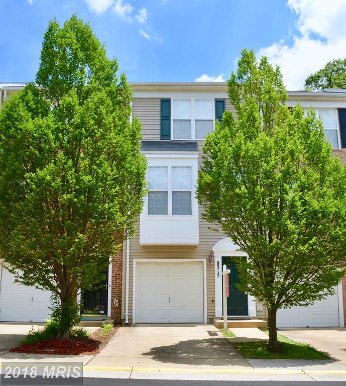 Find A 2 Bedroom Home In Northern Virginia For $379,999 thumbnail