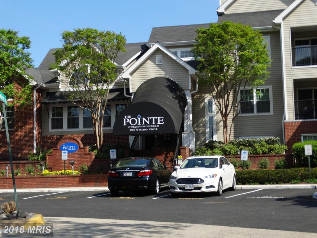 $234,900 In Northern Virginia At Pointe At Park C // 748 Sqft Of Living Area thumbnail