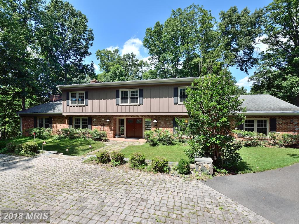 I'd Love To Help You Invest In A Home Like 1130 Daleview Dr In 22102 In Fairfax County thumbnail