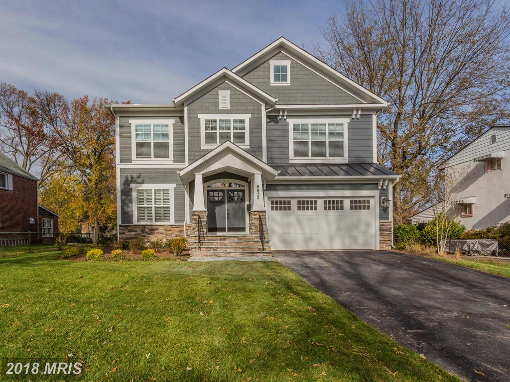 Are You Thinking About For An Arts & Crafts In Northern Virginia? thumbnail