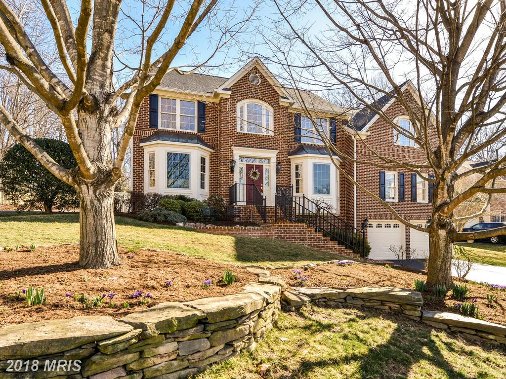 Save $6,242 On 5-BR House In Annandale thumbnail