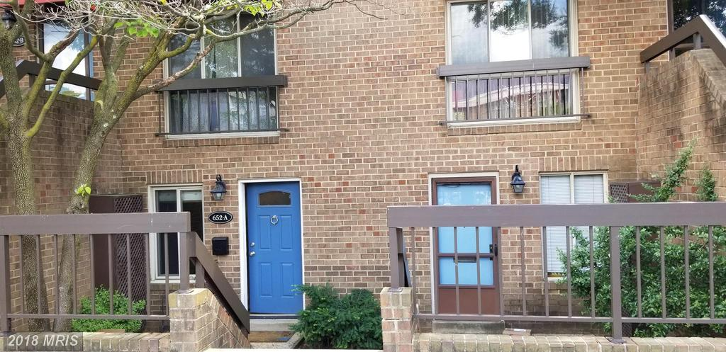 Save $2,975 On A 3-BR 2 BA Townhouse In 22202 In Arlington thumbnail