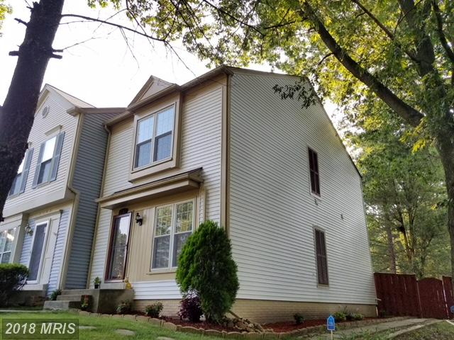 Newly Listed Residence With Plenty Of Room For Sale In Alexandria: $429,000 thumbnail