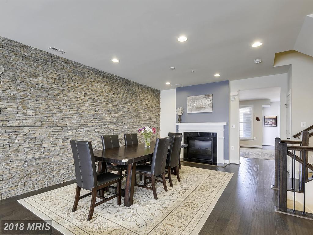 2012 Potomac Ave #102