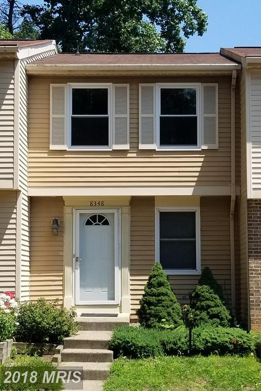 $310,000 In Northern Virginia At Newington Forest // 0 Sqft Of Living Area thumbnail