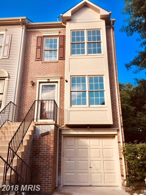 How Much Do Residences For Sale Cost At Village At Gum Spgs In Alexandria, Virginia? thumbnail