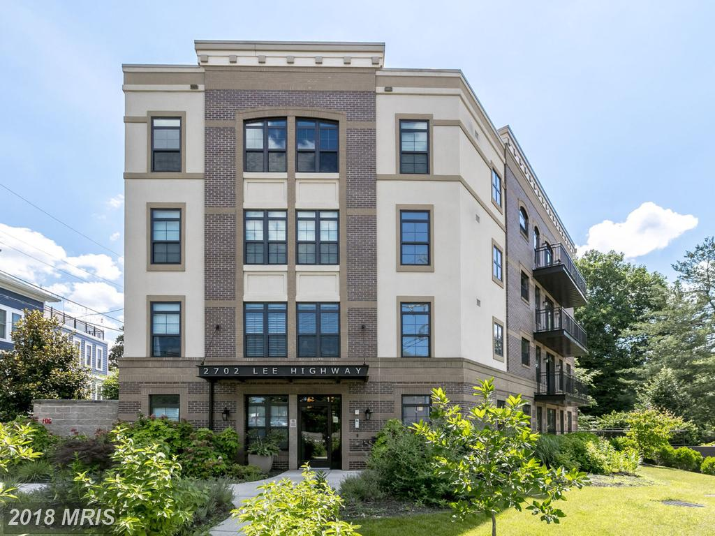 $829,000 :: 2 Bedroom Condo In 22201 In Arlington County thumbnail